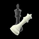 chessoba