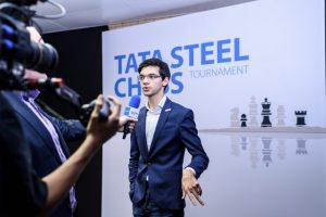 copyright © 2020 Tata Steel